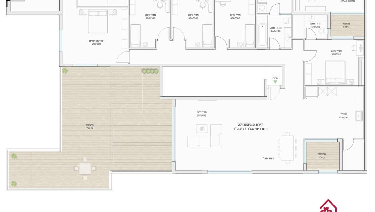 Shvertz_5_WEB6_pent-house