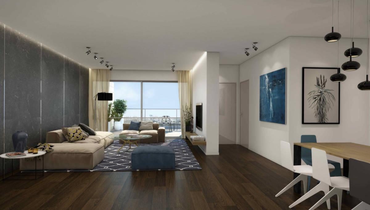 012_keren_hayesod_f5_livingroom_001