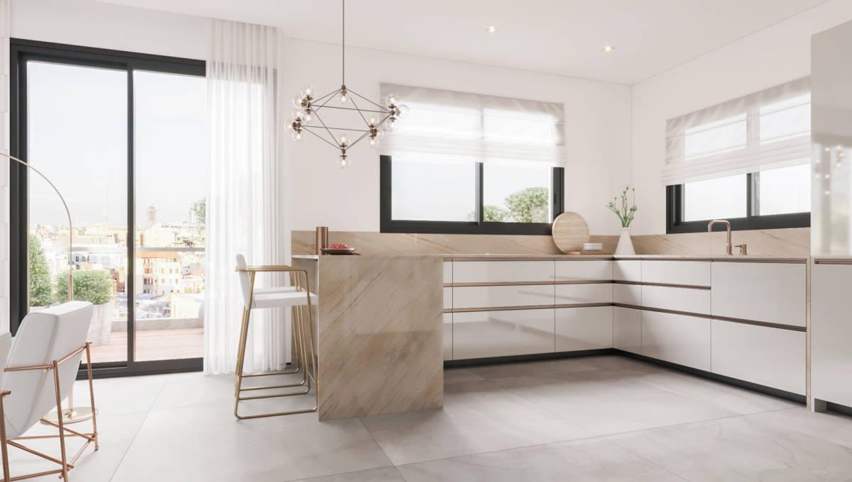 Kitchen_1_8_2020-3